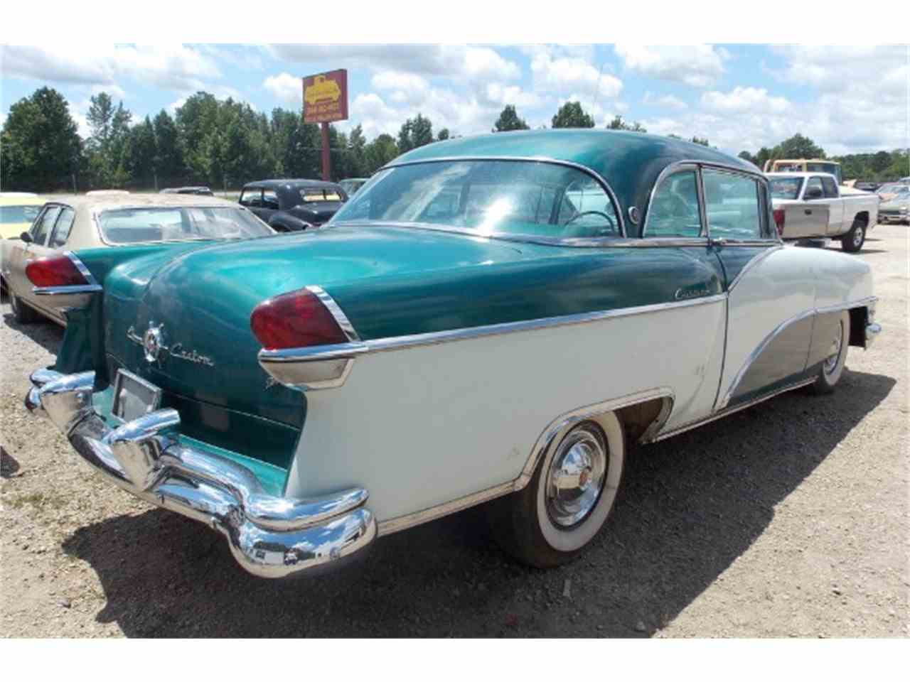 Large Picture of 1955 Clipper located in Gray Court South Carolina Offered by Classic Cars of South Carolina - LHA8