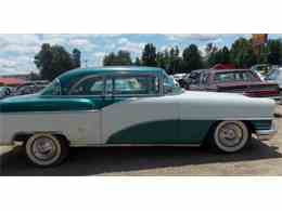 Picture of Classic '55 Clipper - $12,500.00 - LHA8