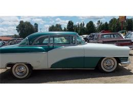 Picture of Classic 1955 Clipper Offered by Classic Cars of South Carolina - LHA8
