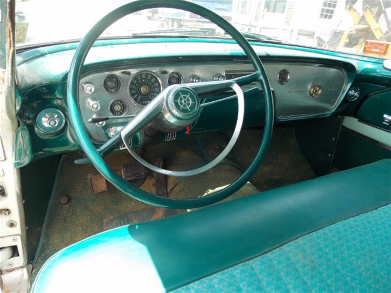 Large Picture of 1955 Clipper Offered by Classic Cars of South Carolina - LHA8