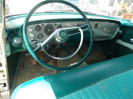 Picture of 1955 Clipper - $12,500.00 - LHA8