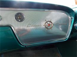 Picture of 1955 Packard Clipper located in Gray Court South Carolina - LHA8