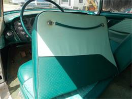 Picture of Classic 1955 Packard Clipper - $12,500.00 Offered by Classic Cars of South Carolina - LHA8