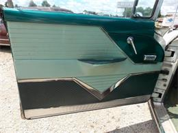 Picture of 1955 Packard Clipper located in South Carolina Offered by Classic Cars of South Carolina - LHA8