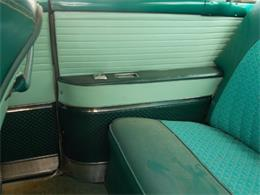Picture of '55 Packard Clipper - $12,500.00 - LHA8