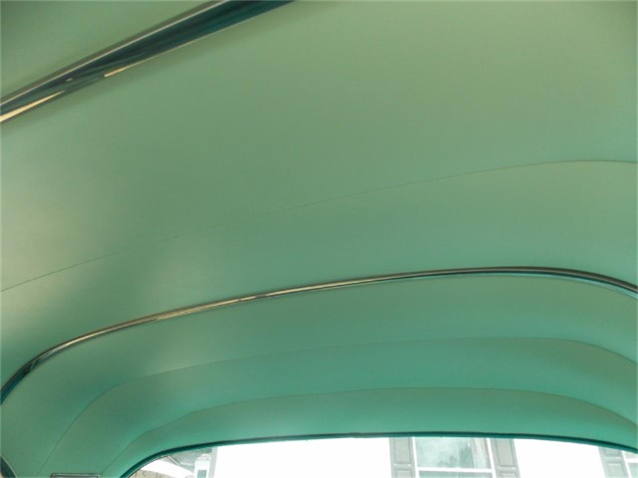 Large Picture of '55 Clipper - $12,500.00 Offered by Classic Cars of South Carolina - LHA8
