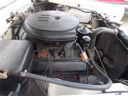 Picture of '55 Clipper - $12,500.00 Offered by Classic Cars of South Carolina - LHA8