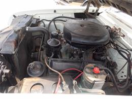Picture of 1955 Clipper - $12,500.00 Offered by Classic Cars of South Carolina - LHA8