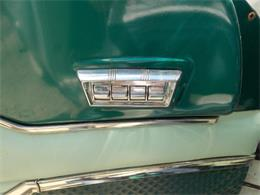 Picture of Classic 1955 Packard Clipper Offered by Classic Cars of South Carolina - LHA8