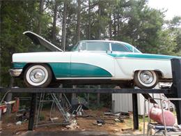 Picture of '55 Clipper - LHA8