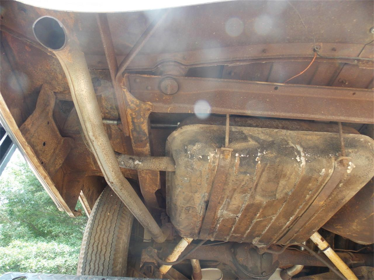 Large Picture of 1955 Clipper - $12,500.00 Offered by Classic Cars of South Carolina - LHA8