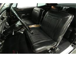Picture of '66 Caprice - LHAH