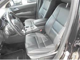 Picture of 2014 Dodge Durango located in Kansas - $24,980.00 Offered by All American Auto Mart Inc - LHAR