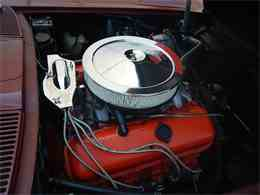 Picture of '66 Corvette - LHAS