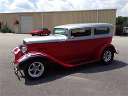 Picture of '32 Coupe located in Hiram Georgia - $34,000.00 - LHAX