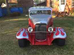 Picture of '32 Coupe - LHAX