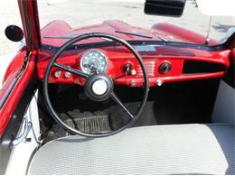 Picture of '54 Metropolitan - LFRX