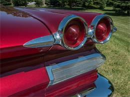 Picture of Classic 1960 Pontiac Ventura located in Rogers Minnesota - $26,950.00 - LHB7