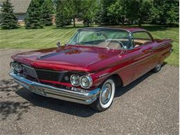 Picture of '60 Pontiac Ventura located in Minnesota - $26,950.00 - LHB7