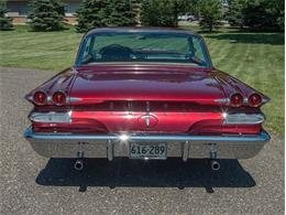 Picture of '60 Pontiac Ventura located in Minnesota - $26,950.00 Offered by Ellingson Motorcars - LHB7