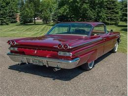 Picture of Classic '60 Pontiac Ventura located in Minnesota - $26,950.00 - LHB7