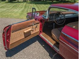 Picture of Classic 1960 Pontiac Ventura located in Minnesota - LHB7
