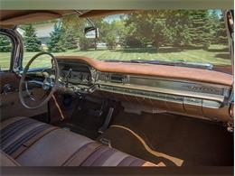 Picture of '60 Pontiac Ventura located in Rogers Minnesota - LHB7