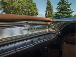 Picture of Classic '60 Pontiac Ventura located in Rogers Minnesota Offered by Ellingson Motorcars - LHB7