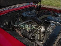 Picture of Classic '60 Pontiac Ventura located in Minnesota - LHB7