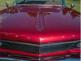 Picture of Classic 1960 Pontiac Ventura located in Rogers Minnesota Offered by Ellingson Motorcars - LHB7