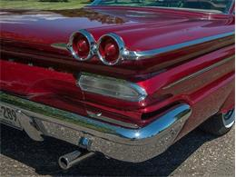 Picture of Classic '60 Pontiac Ventura - $26,950.00 Offered by Ellingson Motorcars - LHB7