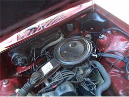 Picture of '85 Chevette - LHBC