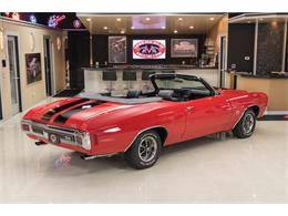 Picture of '70 Chevelle Offered by Vanguard Motor Sales - LHBI