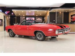 Picture of Classic '70 Chevrolet Chevelle - $82,900.00 Offered by Vanguard Motor Sales - LHBI