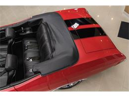 Picture of Classic 1970 Chevelle located in Plymouth Michigan Offered by Vanguard Motor Sales - LHBI