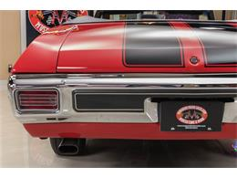 Picture of Classic '70 Chevelle located in Michigan - $82,900.00 Offered by Vanguard Motor Sales - LHBI