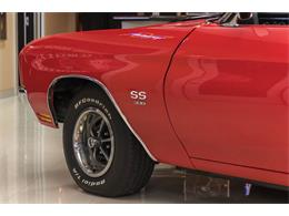 Picture of Classic '70 Chevrolet Chevelle - $82,900.00 - LHBI