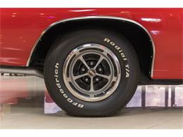 Picture of '70 Chevelle - LHBI