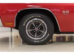 Picture of '70 Chevelle located in Michigan - $82,900.00 - LHBI