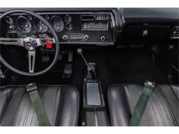 Picture of 1970 Chevelle - $82,900.00 - LHBI