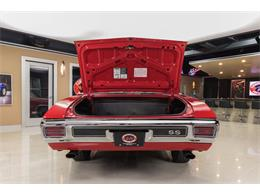 Picture of '70 Chevelle - $82,900.00 - LHBI