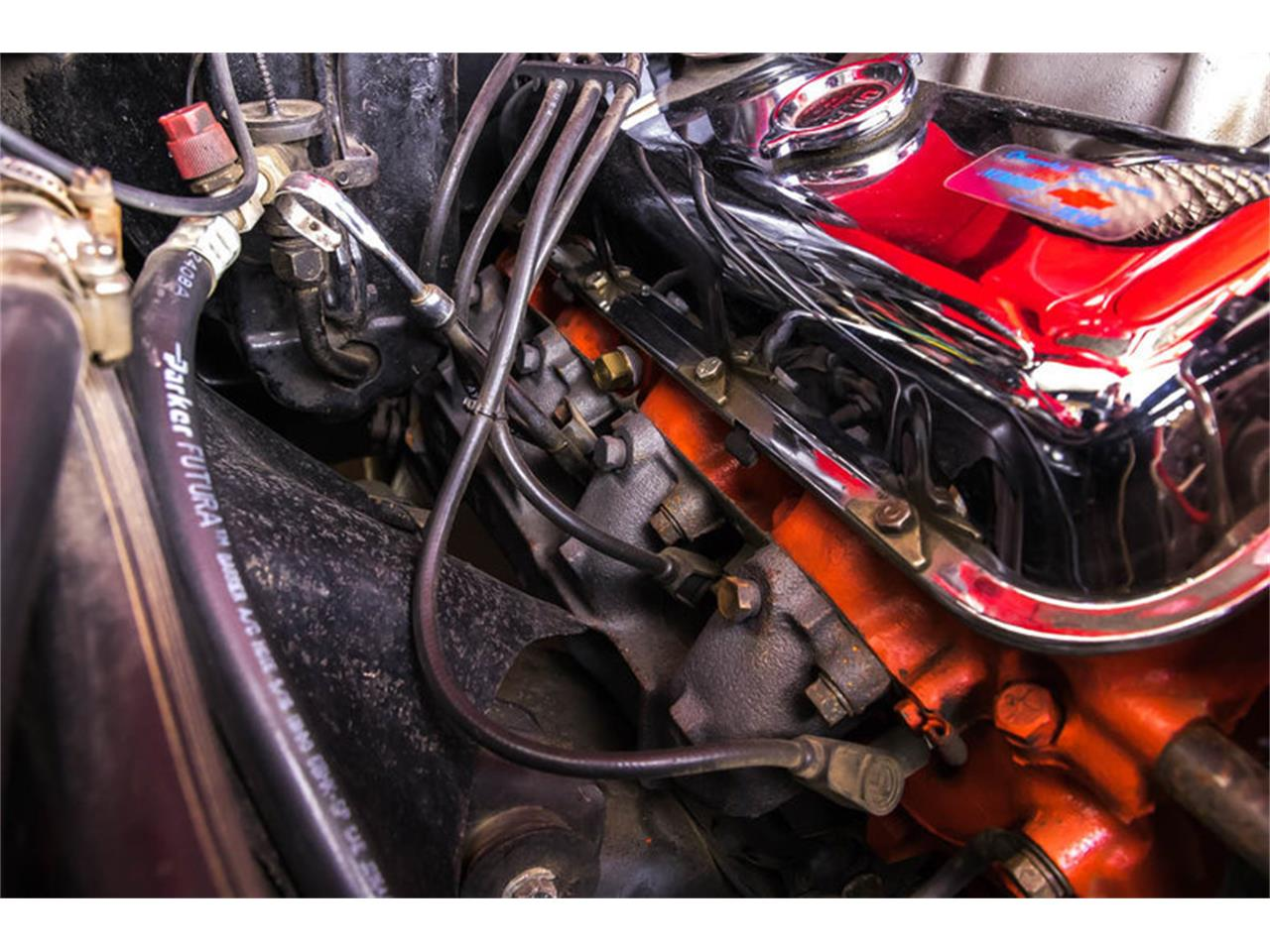 Large Picture of '70 Chevelle - $82,900.00 Offered by Vanguard Motor Sales - LHBI