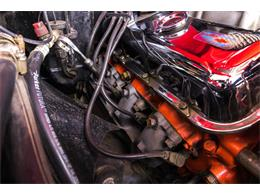 Picture of '70 Chevelle located in Plymouth Michigan Offered by Vanguard Motor Sales - LHBI