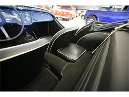 Picture of 1958 TR3A - $27,990.00 - LHBY