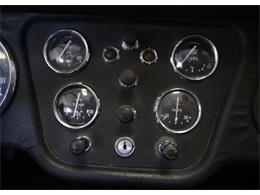 Picture of '58 TR3A - LHBY
