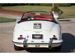 Picture of Classic 1961 356B located in Collierville Tennessee - $179,900.00 Offered by Art & Speed - LHC5