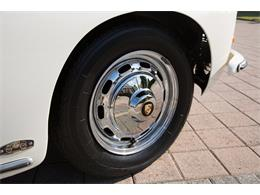 Picture of Classic '61 Porsche 356B located in Tennessee - $179,900.00 Offered by Art & Speed - LHC5