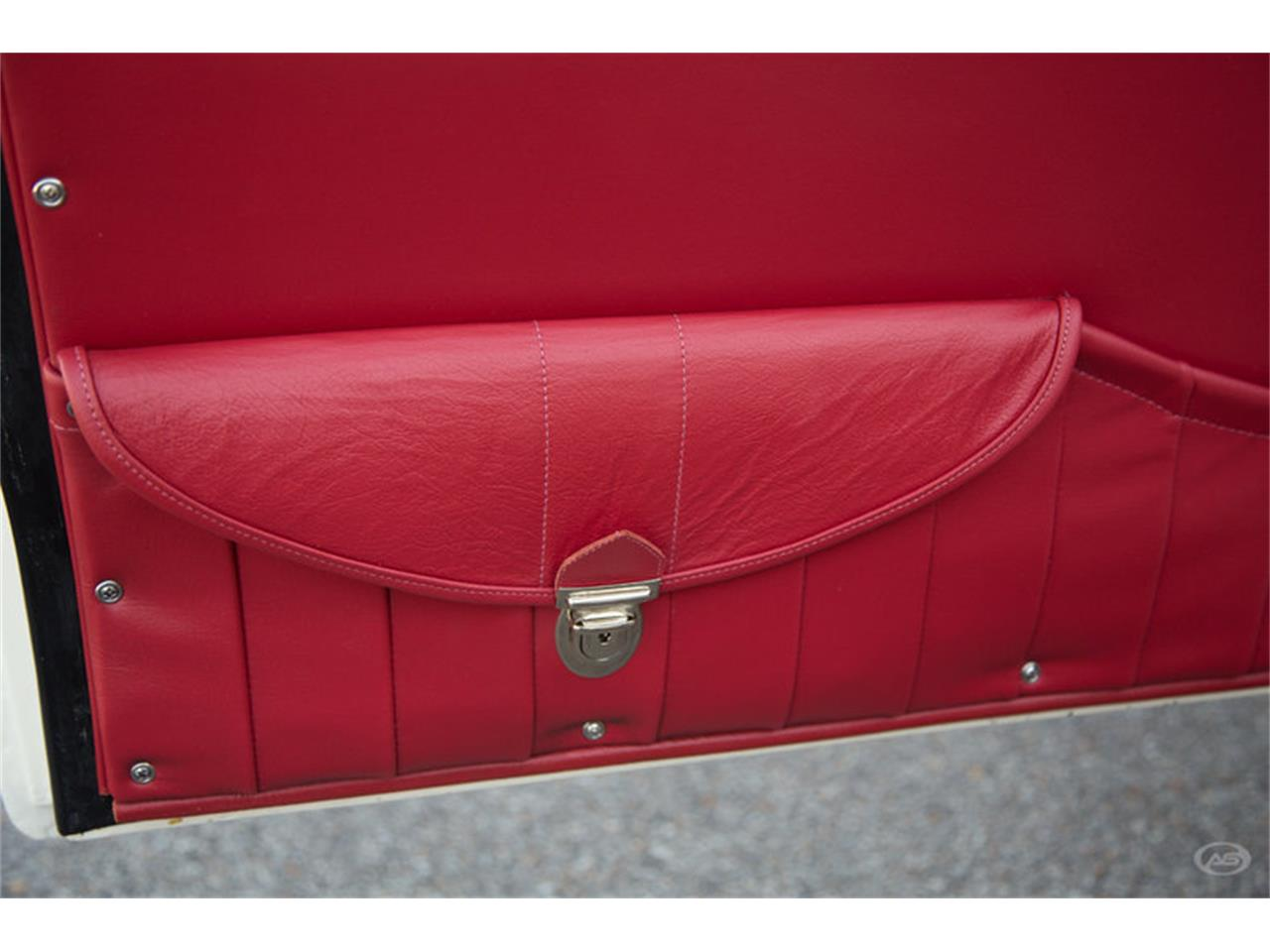 Large Picture of Classic 1961 Porsche 356B Offered by Art & Speed - LHC5
