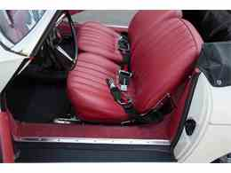 Picture of Classic '61 Porsche 356B located in Collierville Tennessee - $179,900.00 - LHC5