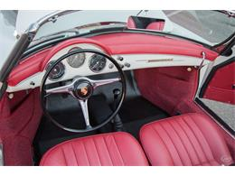 Picture of Classic 1961 356B located in Tennessee Offered by Art & Speed - LHC5